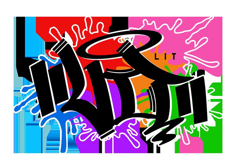 【公式】名古屋のアイドルRe☆Sta(リスタ)